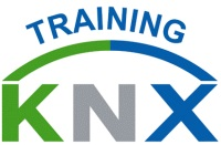traininglogo