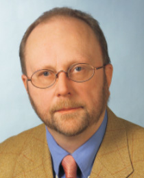 Klaus Brühl