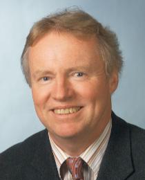 Friedrich-Wilhelm Gieseke