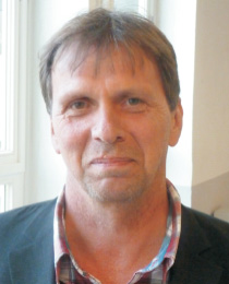 Alfons Weß
