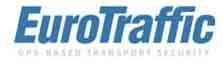 Eurotraffic