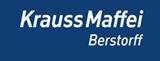 Krauss Maffei Logo