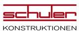 Schuler_logo
