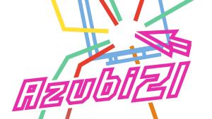 Azubi21