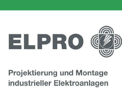 2016_Stellenausschreibung-Elektroniker