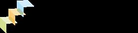ohn-logo