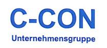 Stellenausschreibung  Technikerschule Logo C-CON