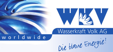 Stellenausschreibung Technikerschule  WKV_Elektrotechniker Automatisierung Print_logo