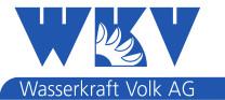 stellenausschreibung-technikerschule-wkv_automatisierungstechniker-print_logo