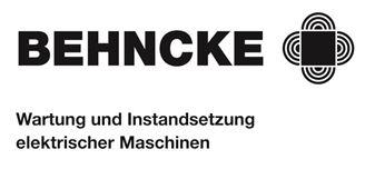 stellenausschreibung-technikerschule_behncke_logo