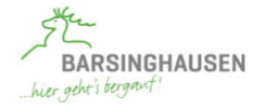 stellenausschreibung-technikerschule_stadt-barsinghausen-staatl-gepr-techniker-der-elektrotechnik-11-2016_logo
