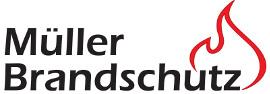 stellenausschreibung-elektrotechnik-mueller-fuer-die-bbs-me_logo_klein