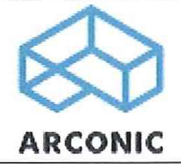 logo-artonic