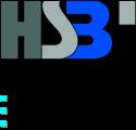 hsb-klein