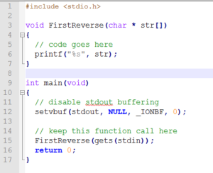 coderbyte1