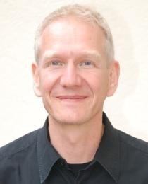 Manuel Diegmann