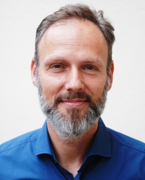 Torsten Prang