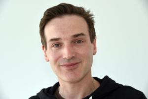 Christian Brunstermann