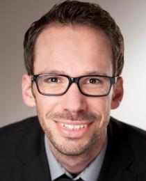 Kai-André Brunschön