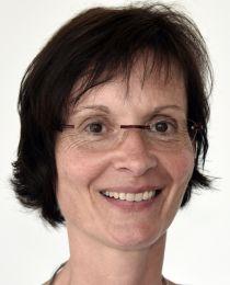 Christina Grabowsky